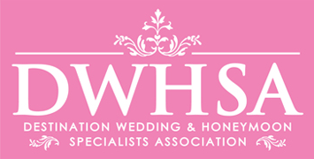 Destination Wedding & Honeymoon Specialist Assoc