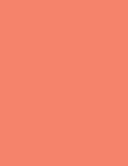 tech_support_pink