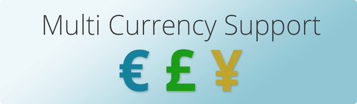 multi-currency-support