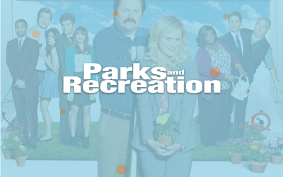 4 Ways Parks & Rec Characters Could Have Benefitted from Proposal Software